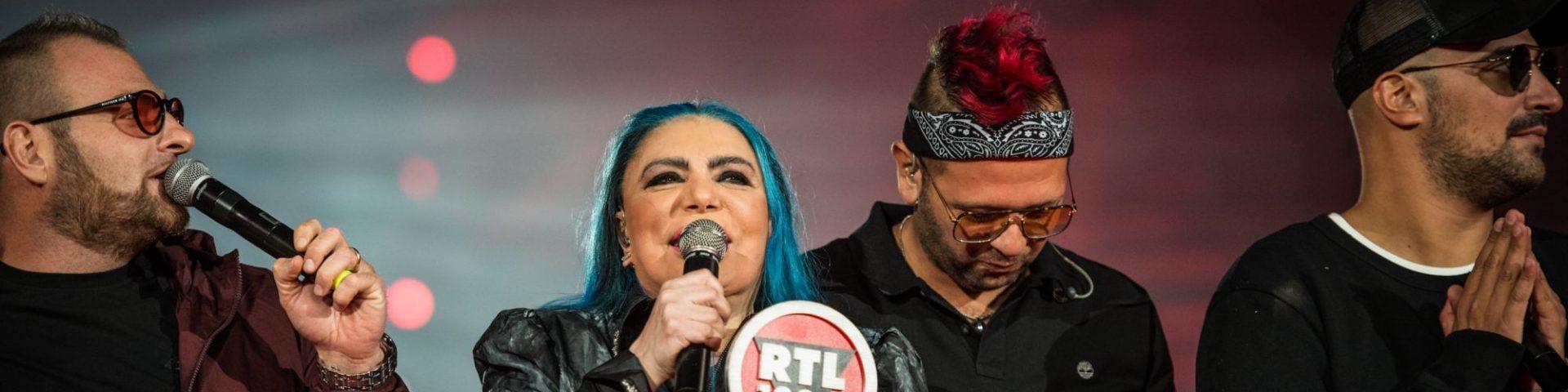 RTL 102.5 Power Hits Estate 2018: tutti i premi