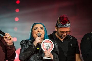 RTL 102.5 Power Hits Estate 2018: tutti i premi
