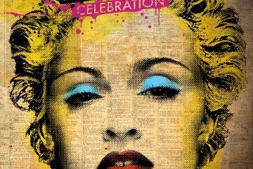 Celebration_Deluxe