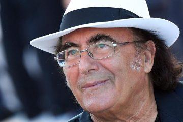 """Al Bano contro il Festival di Sanremo? """"È stato un affronto"""""""