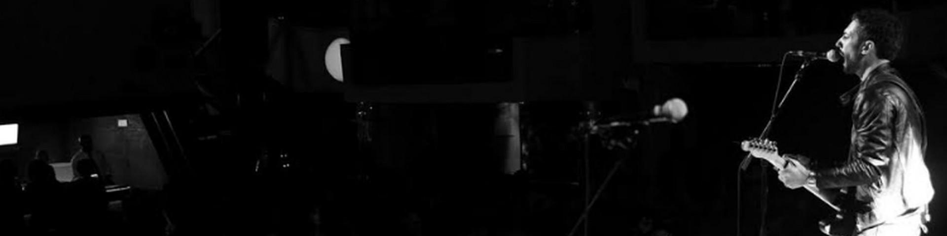 Artù, annunciati due concerti speciali a Milano e Roma