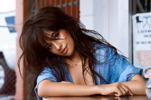 MTV EMA 2018, tutte le nomination: Camila Cabello in pole position