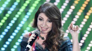Cristina D'Avena, Duets Forever: tutti i cantanti che hanno duettato