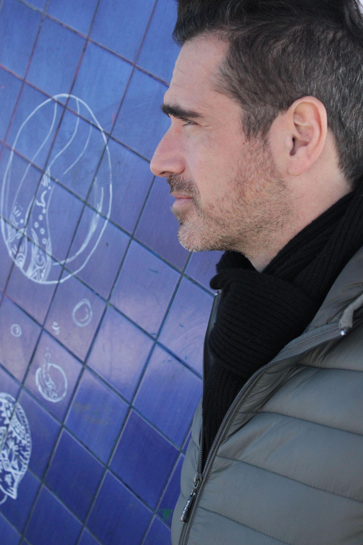 """Musica contro le Mafie 2018, Gennaro De Rosa: """"Cerchiamo racconti veri, senza retorica"""""""