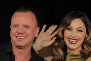 Sanremo 2019: dal duetto Tatangelo-D'Alessio a Il Volo, le indiscrezioni sul cast