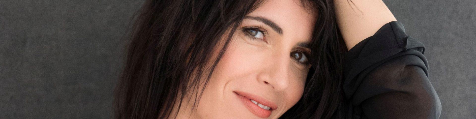 """Giorgia: da Eros Ramazzotti a Vasco Rossi, tutte le cover di """"Pop heart"""""""