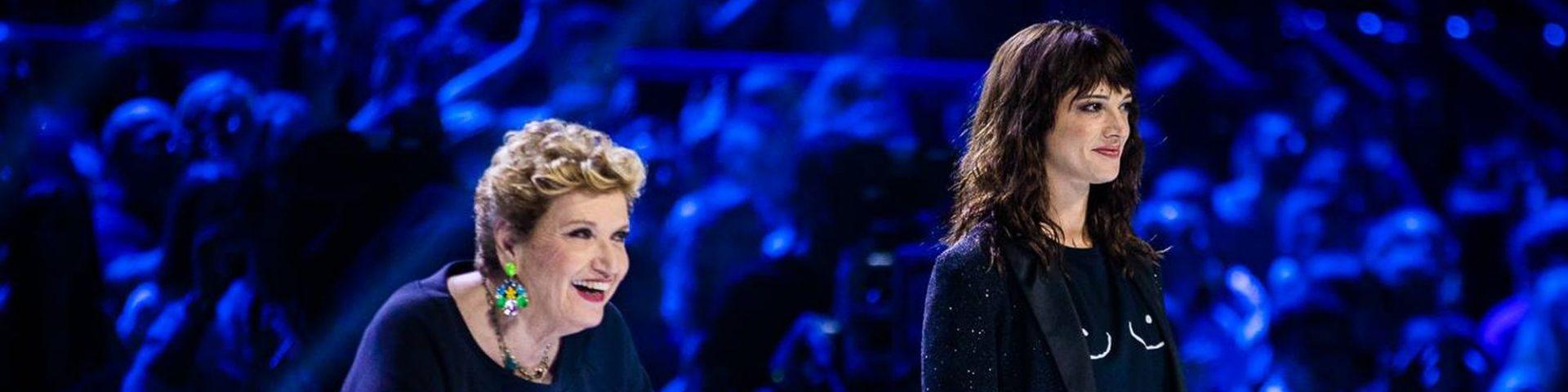 X Factor 12: seconda parte di Bootcamp con Mara Maionchi e Asia Argento