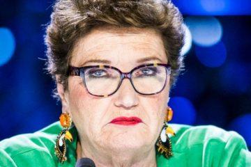 """Mara Maionchi raddoppia su Sky con il format """"Mara Impara-La nuova musica"""""""