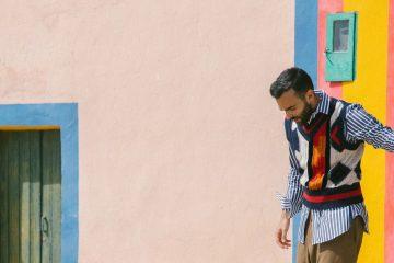 Marco Mengoni meets Musement: musica e condivisione in 5 città italiane