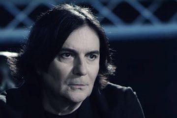 Tale e Quale Show 2018, da Gianni Morandi a Renato Zero nella quarta puntata