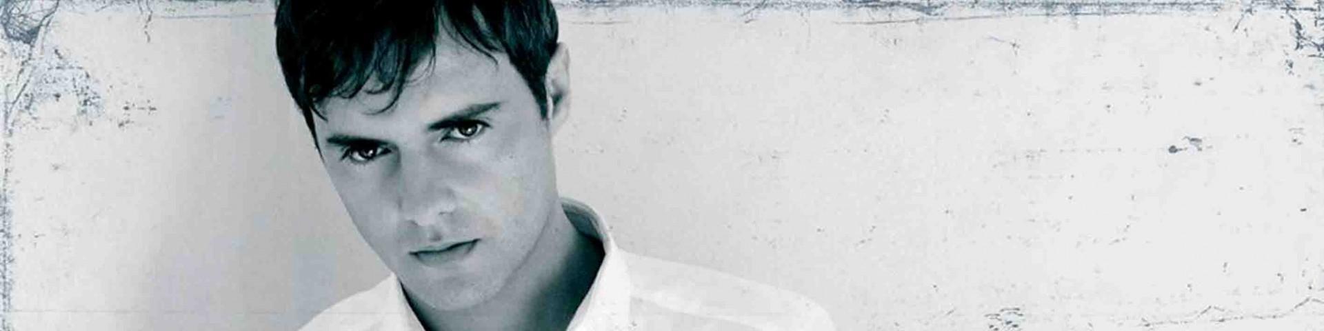 Meteore del pop: Good Charlotte, Eamon, Lost, Finley e Paolo Meneguzzi. Che fine hanno fatto?