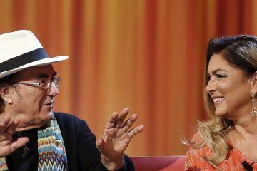 """Al Bano e Romina Power al Maurizio Costanzo Show: """"Ylenia è viva"""""""