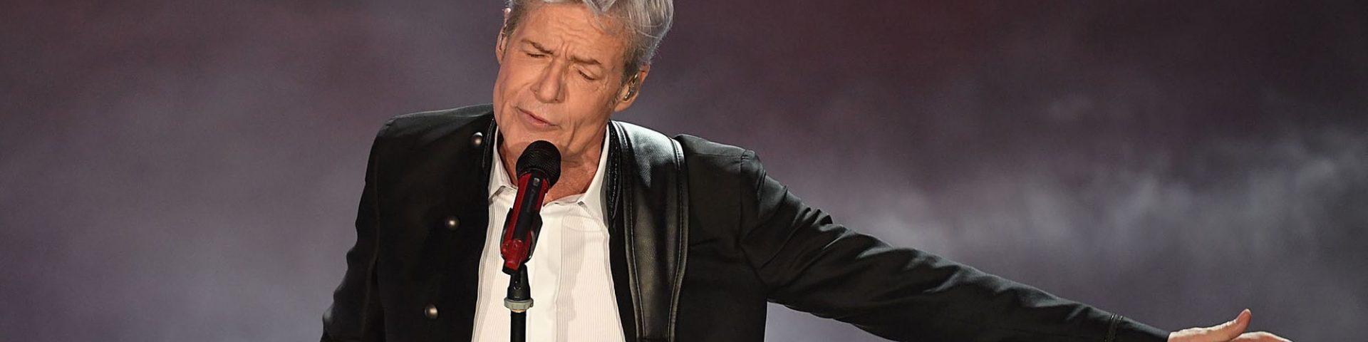 Sanremo Giovani 2018, le Audizioni a Roma: come ascoltare i brani