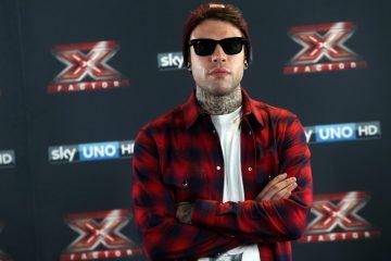 X Factor 12, gli inediti nel sesto Live - Anticipazioni