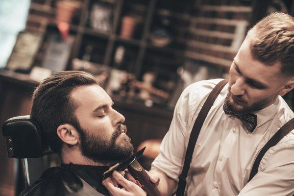 Cos'è il grooming?