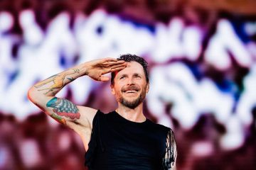 Jova House Party: ecco come vedere Jovanotti in streaming (Video)