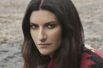 Laura Pausini tra i protagonisti dei Latin Grammy Awards