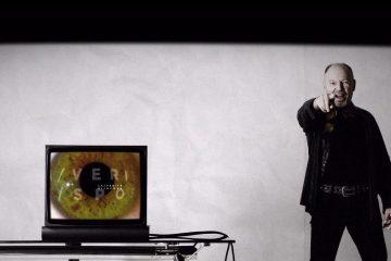 """Vasco Rossi, """"La verità"""" è il nuovo singolo - Testo e Video"""