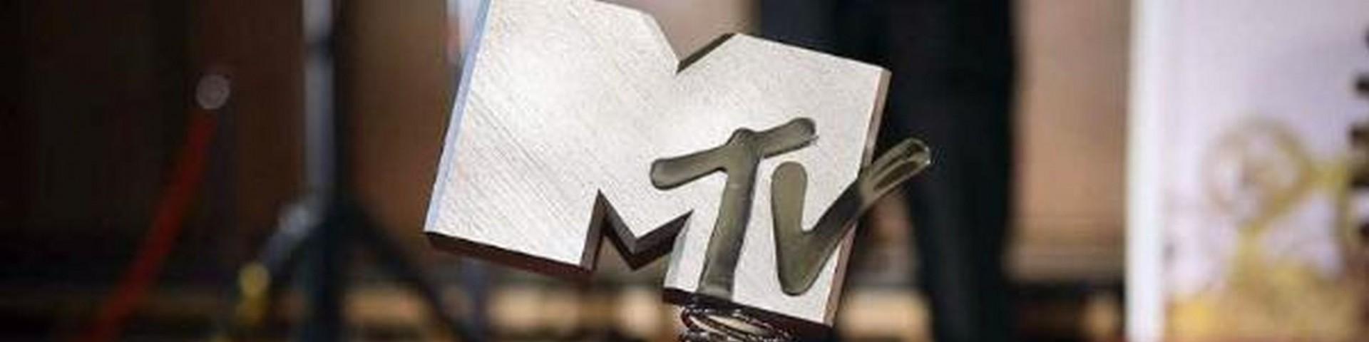 MTV EMA 2020: tutte le nomination