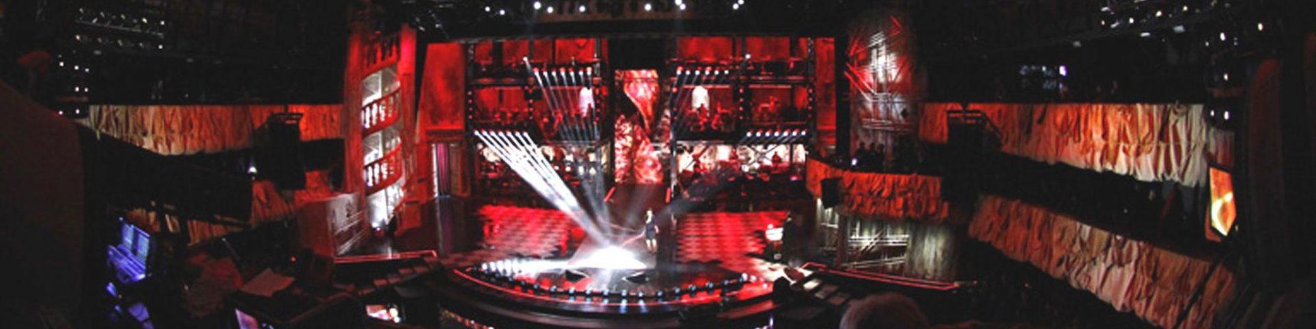 Festival di Sanremo: 70 anni di scandali