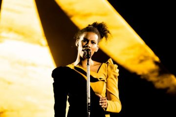 Gli inediti di X Factor 12: quando un arrangiamento sbagliato può far male
