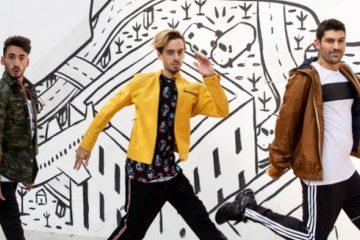 """Le Tendenze: """"Il nostro sound è in evoluzione"""" - Intervista"""