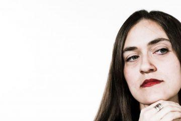 """Veronica Marchi: """"Non ho più paura di farmi capire"""" - Video intervista"""