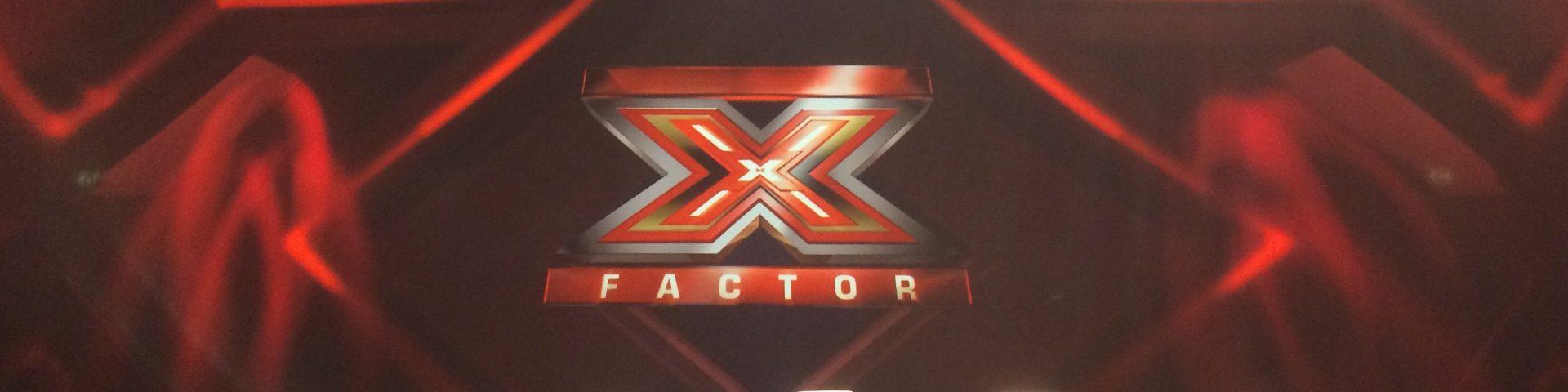 Ex concorrente di X Factor condannato all'ergastolo: ecco chi è