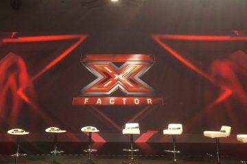 Artisti con la X: 12 edizioni di X Factor Italia