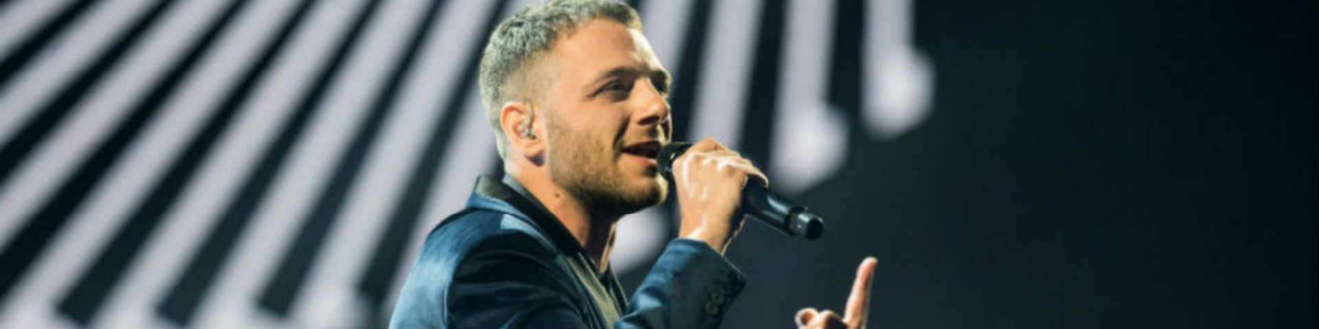 Anastasio è il vincitore di X Factor 12 – Video