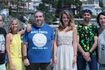 """I Buio Pesto presentano """"Giovane Vecchia Italia"""" – Video Intervista"""