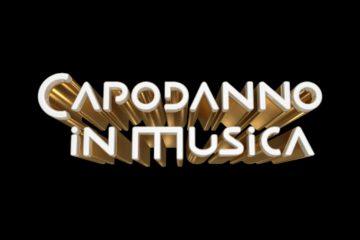 Capodanno in musica su Canale 5 da Bari: tutti i cantanti
