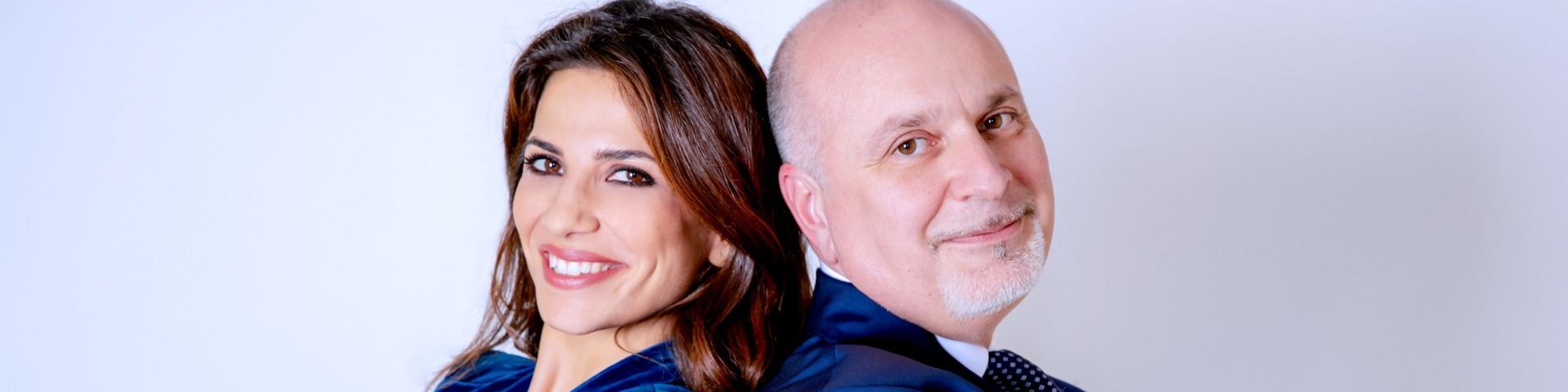 Casa Sanremo Vitality's l'hospitality del Festival della Canzone Italiana torna dal 3 al 9 febbraio