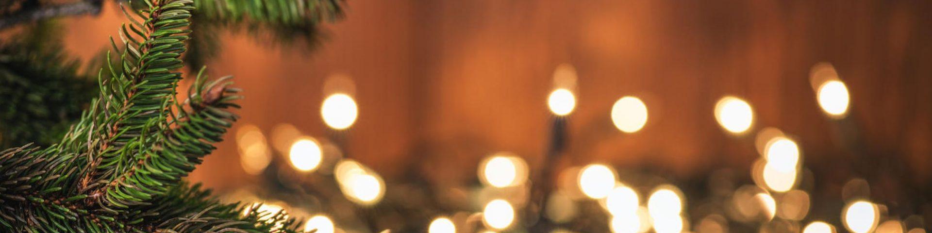 Hit Chart Top 20 - Christmas Edition: vota la canzone di Natale