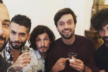 Sanremo 2019: ecco chi sono gli esclusi dal Festival