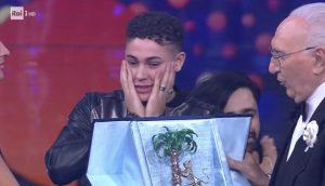 Sanremo Giovani 2018: i due vincitori secondo i nostri lettori