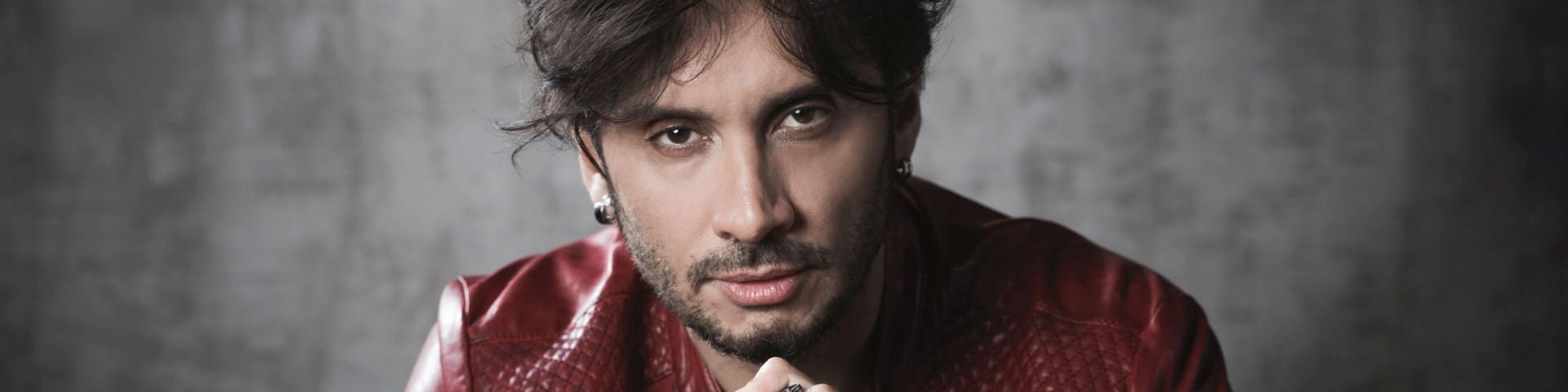 Fabrizio Moro, nuovi concerti annunciati per il 2019