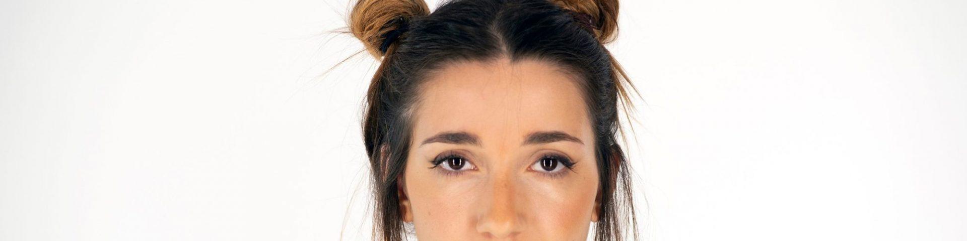 """Ylenia Lucisano presenta """"Il destino delle cose inutili"""" - Intervista"""