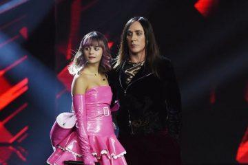 X Factor 12, eliminati Martina Attili e Leo Gassman in semifinale - Riassunto