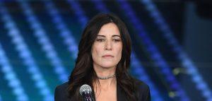 """Paola Turci: """"Molestata a 13 anni"""", il video a """"Belve"""""""