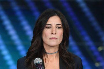 """Paola Turci: """"Molestata a 13 anni"""", il video dell'intervista a """"Belve"""""""