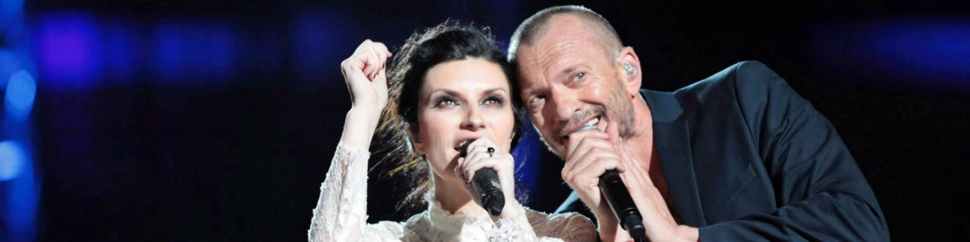 Laura Biagio a Milano 4 e 5 luglio: scaletta, biglietti, come arrivare