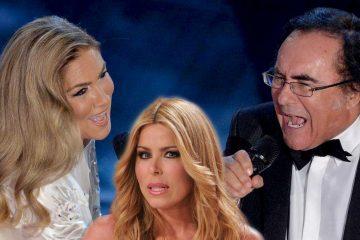 """Al Bano con Romina Power e Loredana Lecciso a Natale? """"Sarebbe bello"""""""