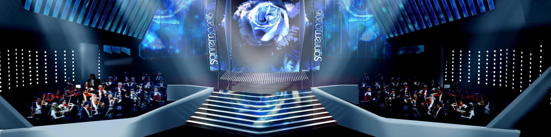Sanremo 2019: annunciati i primi 11 Big in gara