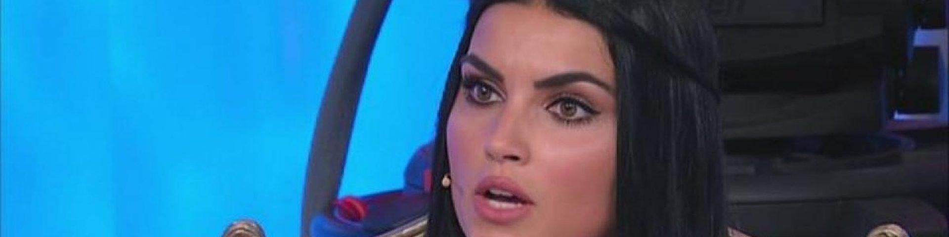 Teresa Langella a Sanremo 2019 dopo Uomini e Donne?