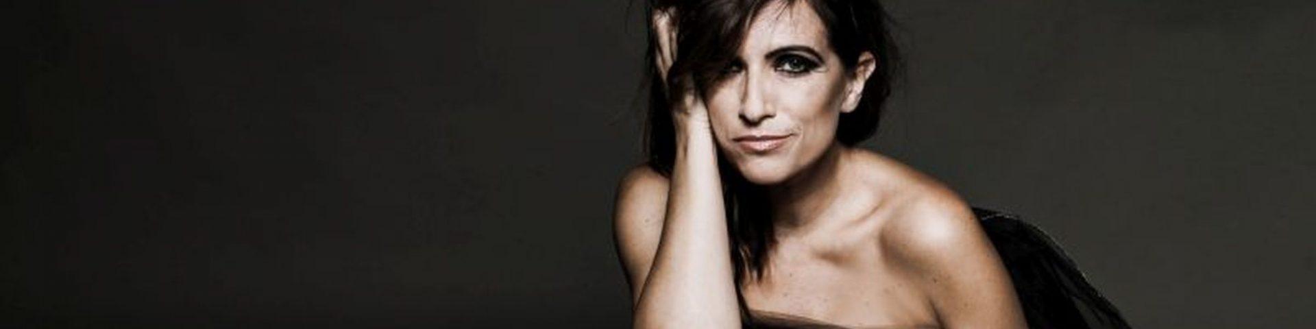 """Veronica Pompeo: """"Matera mi ha insegnato ad apprezzare la bellezza"""" - Video Intervista"""