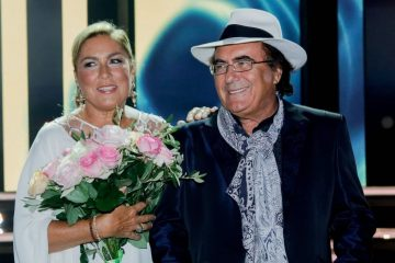 55 Passi nel sole in streaming: come rivedere lo show di Al Bano