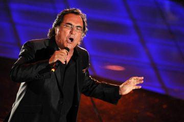 55 Passi nel sole: da Fabrizio Moro a Toto Cutugno, tutti gli ospiti dello show di Al Bano