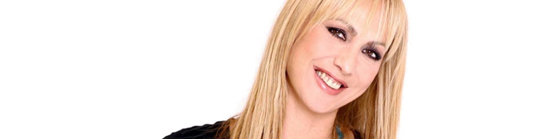 Amici 18: Alessandra Celentano contro Rudy Zerbi