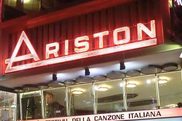 Sanremo 2019, biglietti e abbonamenti: quanto costano e come comprarli